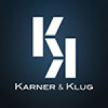 K&K-Financial Consulting