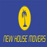 New House Mover