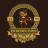 Kenilworth Auto Locksmith