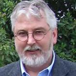 Rainer Weichbrodt