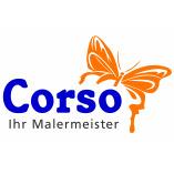 Corso Ihr Malermeister
