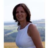 Praxis für Naturheilkunde Sonja Streit