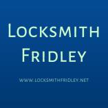 Locksmith Fridley