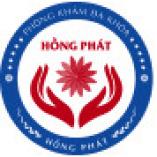 Hồng Phát