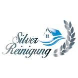 Silver Umzug