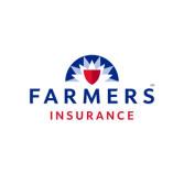 Farmers Insurance - Juanita Vank