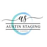 Austin Staging by Karen