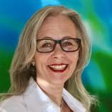 Katrin Klug Mentalarchäologin®