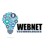 Webnet Technologies LLC ( IT Company Abu Dhabi)