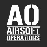AirsoftOperations
