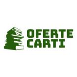 Oferte Carti
