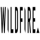 Wildfire Shoes