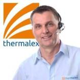 Thermalex Infrarot-Heizstrahler