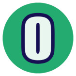 Oricasino Situs Judi Casino Online