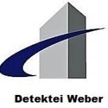Detektei Auskunftei und Sicherheitsdienste Weber