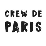 CREW DE PARIS
