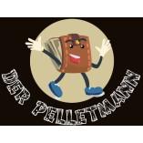 Der Pelletmann