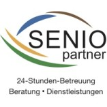 SENIOpartner - 24 Stunden Betreuung