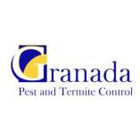 Granada Pest Control