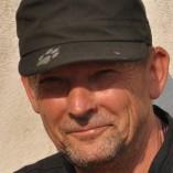 Psychotherapeutische Praxis - Dr. Heinz P. Binder