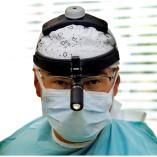 Dr. C. Jethon - Praxis für Plastische und Ästhetische Chirurgie