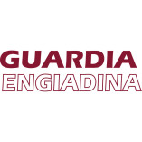 Guardia Engiadina Lotti M. Oppliger
