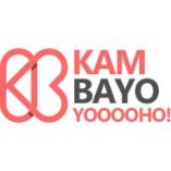 Kambayo (GmbH & Co KG)