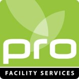 Pro Facility Services - Office Cleaning Miami FL