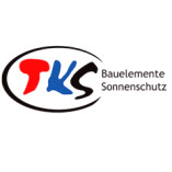 TKS-Bauelemente und Sonnenschutz