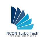 NCON Turbines