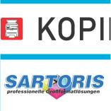 Sartoris GmbH & Co. KG