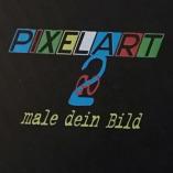 Pixelart2go KLG