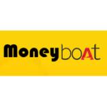 Money Boat