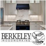 Berkeleywoodworking