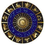 Astrologer Love Spells