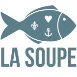La Soupe logo