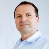 Dr. Nicolas Kreft
