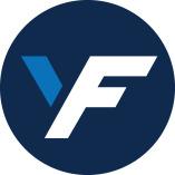 YF-Insurance