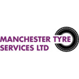 Manchester Tyres Services