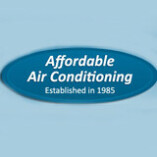 Affordable Air Conditioning & Heating