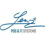 Lenz POS- & IT-Systems