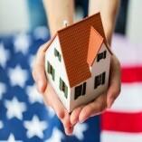 K&G Capital Mortgage, LLC