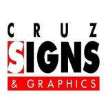 Cruz Signs