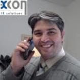 NEXXCON
