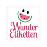 Wunder Etiketten Ltd