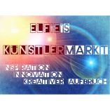 Elfie's Künstlermarkt