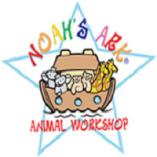 Noahs Ark Workshop