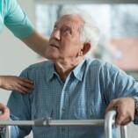 Elders Place Adult Daycare LLC