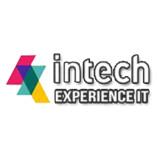 Intech Marketing