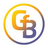 Gesellschaft für Betriebsberatung mbH & Co. KG logo